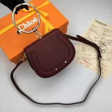 ブランド国内 クロエ Chloe セール 665-76-3 ショルダーバッグ  斜めがけショルダー トートバッグスーパーコピー激安販売専門店