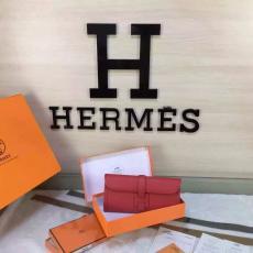 ブランド販売 エルメス Hermes    長財布 スーパーコピー代引き