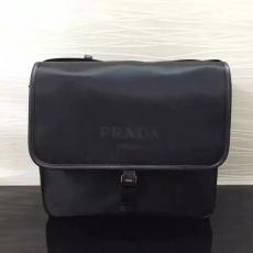 ブランド通販 プラダ  PRADA  VA166 ショルダーバッグバッグ激安代引き口コミ
