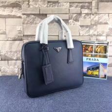 ブランド販売 プラダ  PRADA セール 2VE368-5-2 メンズ トートバッグコピーブランド激安販売バッグ専門店