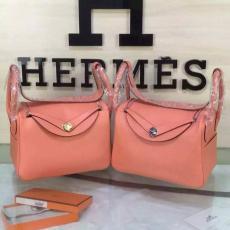 ブランド可能 HERMES エルメス   ショルダーバッグ  斜めがけショルダースーパーコピー国内発送専門店