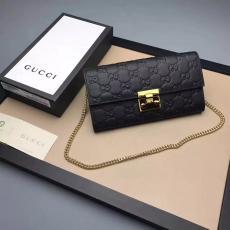 ブランド後払い グッチ  GUCCI  453506-3 ショルダーバッグ  斜めがけショルダーコピー 販売バッグ