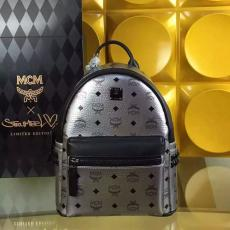 ブランド可能 MCM セール  バックパックスーパーコピーブランドバッグ