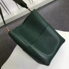 ブランド通販 セリーヌ  CELINE 特価 176593-3 ショルダーバッグ  斜めがけショルダースーパーコピー安全後払い
