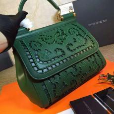 ブランド販売 ドルチェ & ガッバーナ  Dolce & Gabbana   トートバッグ最高品質コピー
