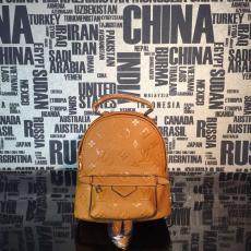 ブランド通販 ルイヴィトン  Louis Vuitton  M51232 バックパックブランドコピーバッグ安全後払い専門店