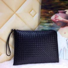 ブランド可能 Bottega Veneta ボッテガヴェネタ セール  クラッチバッグスーパーコピーブランド代引き