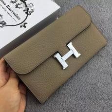 ブランド販売 エルメス Hermes    長財布 ブランドコピー財布国内発送専門店