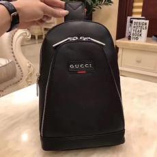 ブランド通販 グッチ  GUCCI  52654-6 ウエストポーチコピー最高品質激安販売