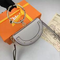 ブランド可能 Chloe クロエ  665-78-3 ショルダーバッグ  斜めがけショルダー トートバッグ格安コピーバッグ口コミ