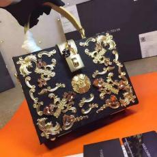 ブランド販売 ドルチェ & ガッバーナ  Dolce & Gabbana   トートバッグブランドコピーバッグ安全後払い専門店