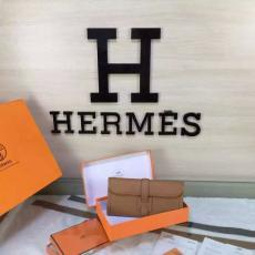 ブランド可能 Hermes エルメス    長財布 激安販売財布専門店