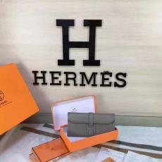 ブランド可能 Hermes エルメス 値下げ   長財布 偽物代引き対応