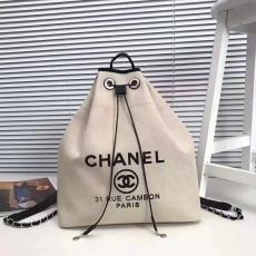 ブランド後払い シャネル  CHANEL  1012-2 レディース バックパック激安販売専門店