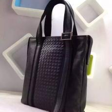 ブランド可能 Bottega Veneta ボッテガヴェネタ 特価 88633-2-1 メンズ ショルダーバッグコピー 販売口コミ
