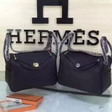 ブランド後払い エルメス  HERMES 値下げ  ショルダーバッグ  斜めがけショルダーレプリカ販売バッグ