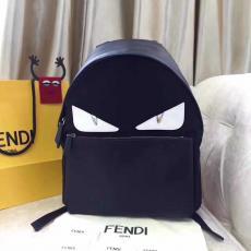 ブランド通販 フェンディ FENDI セール  バックパックコピーブランドバッグ代引き