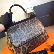ブランド可能 Dolce & Gabbana ドルチェ & ガッバーナ   トートバッグバッグ最高品質コピー代引き対応