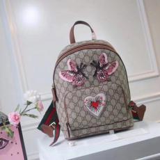 ブランド国内 グッチ  GUCCI  427042-7 レディース バックパックスーパーコピーブランドバッグ