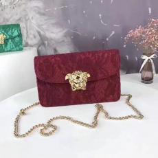 ブランド販売 ドルチェ & ガッバーナ  Dolce & Gabbana  2065-2 レディース 斜めがけショルダーコピー口コミ