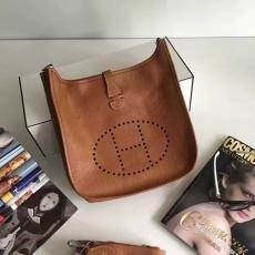 ブランド通販 エルメス  HERMES セール  レディース ショルダーバッグ トートバッグ最高品質コピーバッグ