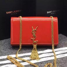 ブランド可能 YSL イヴ・サンローラン セール価格  ショルダーバッグスーパーコピーブランドバッグ