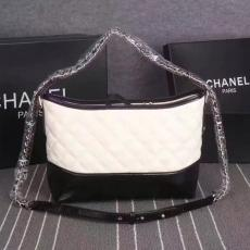 ブランド販売 シャネル  CHANEL  6609-3 レディース ショルダーバッグ トートバッグコピーバッグ 販売