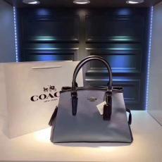 ブランド販売 コーチ  COACH セール価格 34608-5 ショルダーバッグ トートバッグスーパーコピーブランドバッグ