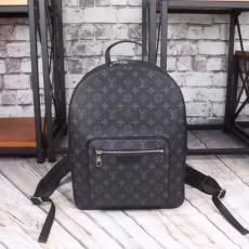 ブランド通販 ルイヴィトン  Louis Vuitton セール 41530 バックパックスーパーコピーブランド激安販売専門店