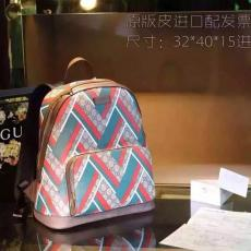 ブランド販売 グッチ  GUCCI セール 406370 バックパックスーパーコピーバッグ激安販売専門店