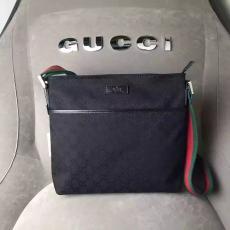 ブランド可能 GUCCI グッチ  189752-1 ショルダーバッグ  斜めがけショルダーコピー 販売口コミ