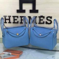 ブランド可能 HERMES エルメス 特価  ショルダーバッグコピー口コミ
