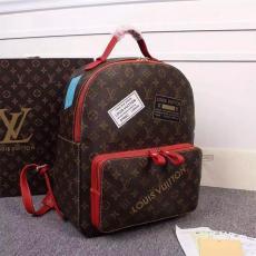 ブランド後払い ルイヴィトン  Louis Vuitton 値下げ M40812 バックパックスーパーコピー代引き国内発送