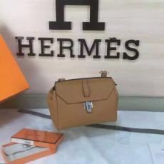 ブランド販売 エルメス  HERMES セール  斜めがけショルダーバッグ偽物販売口コミ