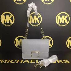 ブランド販売 マイケルコース  MICHAEL KORS セール  ショルダーバッグ  斜めがけショルダースーパーコピーブランドバッグ激安販売専門店
