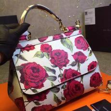 ブランド通販 ドルチェ & ガッバーナ  Dolce & Gabbana   トートバッグコピー 販売バッグ