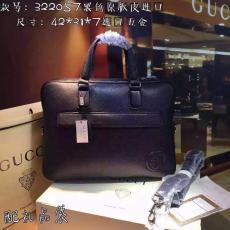 ブランド国内 グッチ  GUCCI 値下げ 322057-1 メンズ ショルダーバッグ トートバッグバッグ最高品質コピー代引き対応