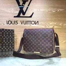 ブランド可能 LOUIS VUITTON ルイヴィトン  40523 メンズ ショルダーバッグスーパーコピーバッグ激安国内発送販売専門店