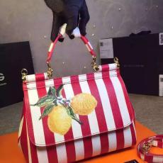 ブランド後払い ドルチェ & ガッバーナ  Dolce & Gabbana   トートバッグコピー 販売口コミ
