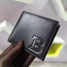 ブランド通販 バリー BALLY セール   短財布 メンズ 激安販売口コミ