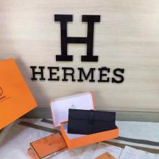 ブランド販売 エルメス Hermes   長財布  スーパーコピー激安財布販売