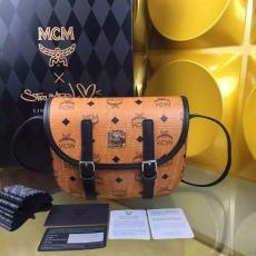 ブランド国内 MCM 特価  ショルダーバッグ最高品質コピー