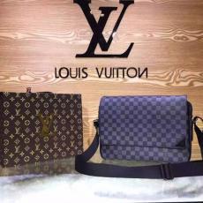 ブランド可能 LOUIS VUITTON ルイヴィトン  41149 ショルダーバッグ  斜めがけショルダーコピー代引き口コミ