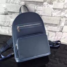 ブランド後払い プラダ  PRADA セール価格 BD806 バックパックスーパーコピーブランド
