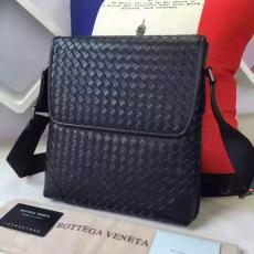 ブランド販売 ボッテガヴェネタ  Bottega Veneta セール 6917-1 メンズ トートバッグブランドコピー代引きバッグ