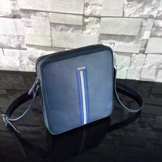ブランド通販 プラダ  PRADA  VS365-2 メンズ ショルダーバッグ格安コピー口コミ