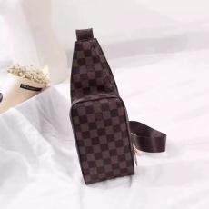 ブランド国内 ルイヴィトン  Louis Vuitton  M51994-2 ショルダーバッグ  斜めがけショルダースーパーコピーブランドバッグ