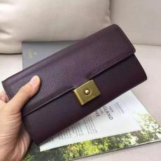 ブランド通販 マルベリー Mulberry   長財布  財布コピー最高品質激安販売