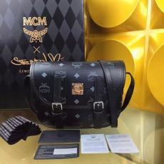 ブランド可能 MCM   ショルダーバッグ  斜めがけショルダーレプリカ激安代引き対応