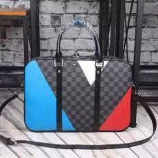 ブランド通販 ルイヴィトン  LOUIS VUITTON  41508-4 ショルダーバッグ トートバッグ偽物バッグ代引き対応